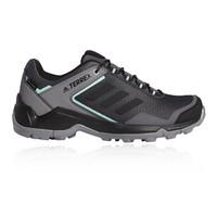 adidas Terrex Eastrail GORE TEX femmes chaussures de marche SS20