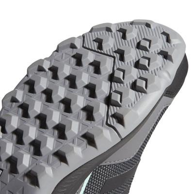 adidas Terrex Eastrail GORE-TEX Women's Walking Shoes - SS20