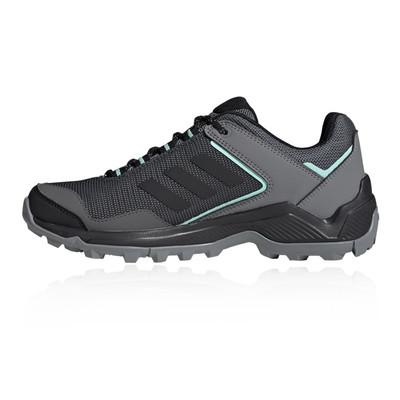 adidas Terrex Eastrail Women's Walking Shoes - AW20