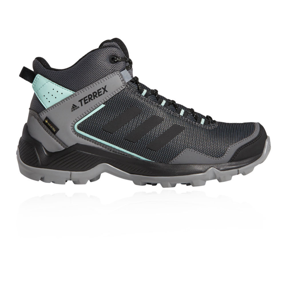 adidas Terrex Eastrail Mid GORE TEX Women's Running Shoes SS20