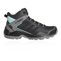 adidas Terrex Eastrail Mid GORE TEX per donna scarpe da corsa SS20