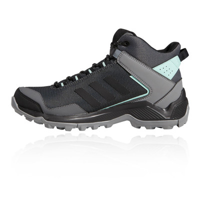 adidas Terrex Eastrail Mid GORE-TEX Women's Running Shoes - AW20