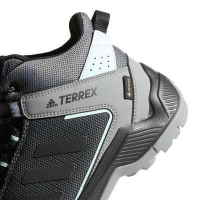 adidas Terrex Eastrail Mid GORE-TEX Women's Running Shoes - SS20