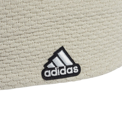 adidas DSV Warm stirnband - SS20