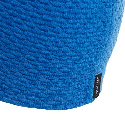 adidas Warm Beanie-Mütze - SS20