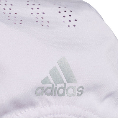 adidas Perforated gorra de running - SS20
