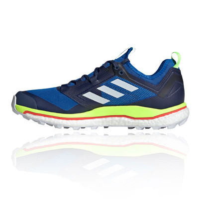 adidas Terrex Agravic XT Trail Running Shoes - AW20