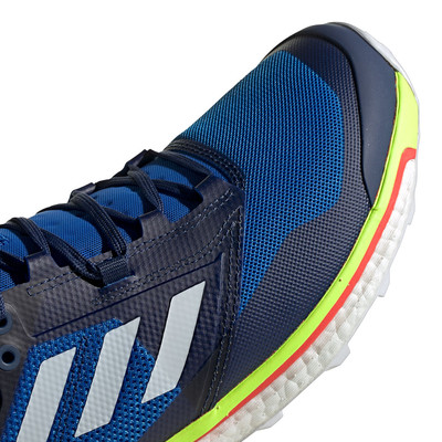adidas Terrex Agravic XT Trail Running Shoes - SS20