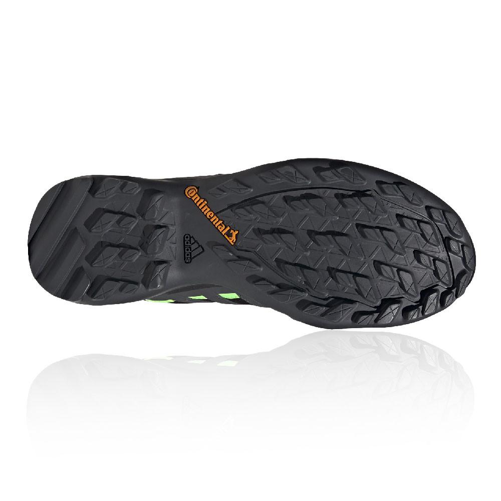 adidas Terrex Swift R2 GORE TEX chaussures de marche AW20