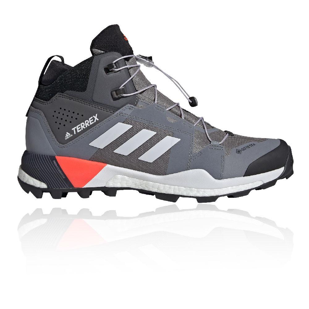 adidas Terrex Skychaser XT Mid GORE TEX scarpe da trail corsa SS20