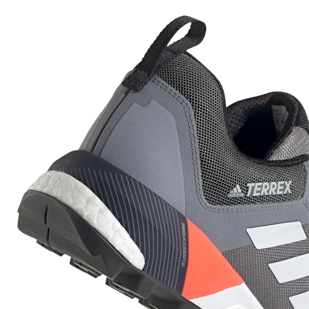 Adidas adidas terrex 375 equipment gore tex boost original
