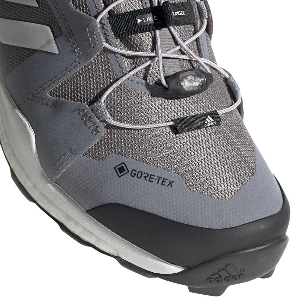 adidas Terrex Skychaser XT GORE TEX scarpe da passeggio SS20