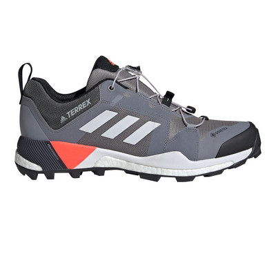 adidas Terrex Skychaser XT GORE-TEX Walking Shoes - AW20