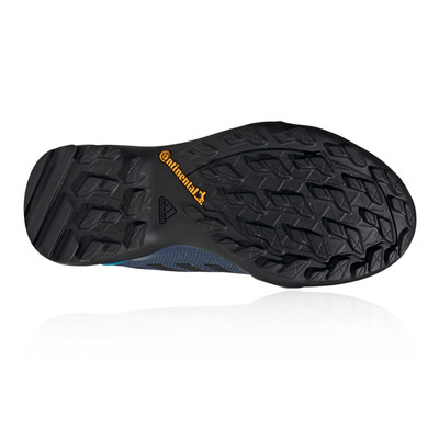 adidas Terrex AX3 GORE TEX Walking Shoes SS20 10% Off