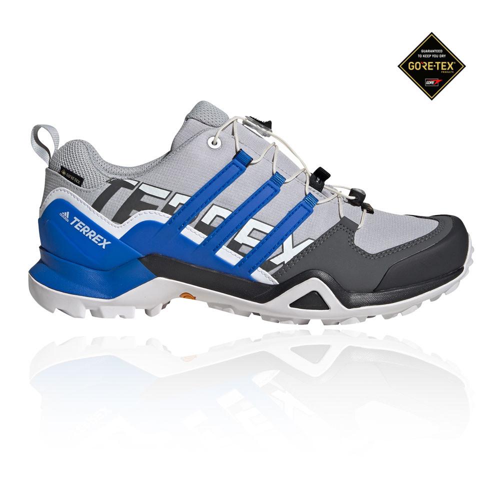 adidas Terrex Swift R2 GORE TEX chaussures de marche SS20