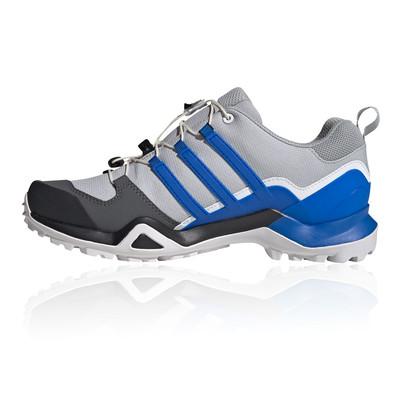 adidas Terrex Swift R2 GORE-TEX zapatillas de trekking - AW20
