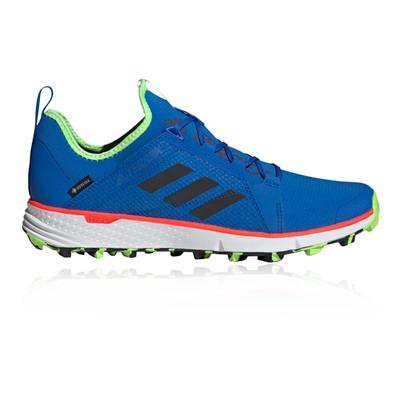 adidas Terrex Speed GORE-TEX trail zapatillas de running  - SS20