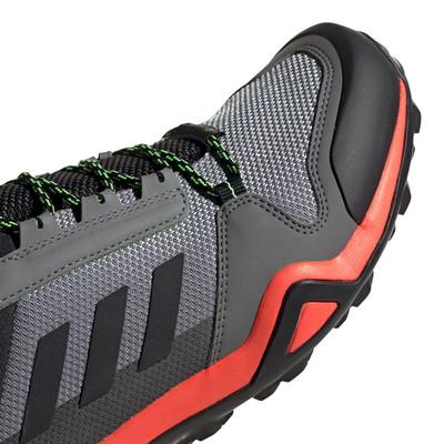 adidas Terrex AX3 GORE-TEX zapatillas de trekking - AW20