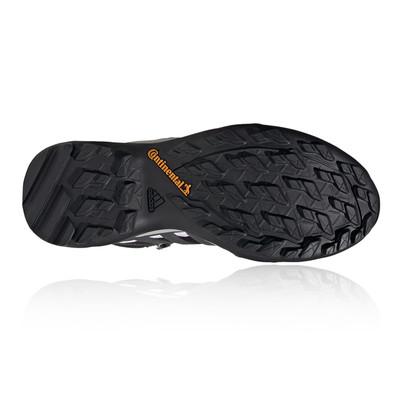 adidas Terrex Swift R2 Mid GORE-TEX Women's Walking Boots - SS20