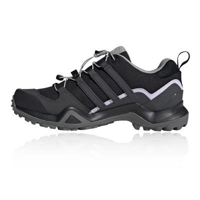 adidas Terrex Swift R2 GORE-TEX Women's Walking Shoes - SS20