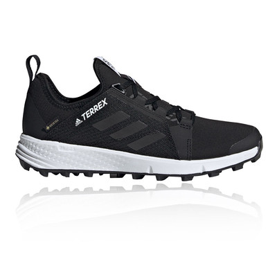 adidas Terrex Speed GORE-TEX Women's Trail Running Shoes - AW20