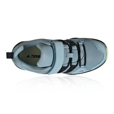 adidas Terrex AX2R CF Junior zapatillas de trekking - AW20
