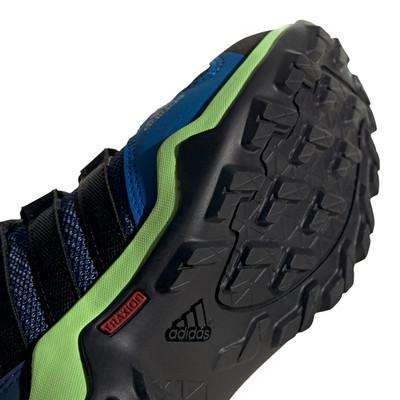 adidas Terrex AX2R Mid CP Junior Walking Boots - SS20