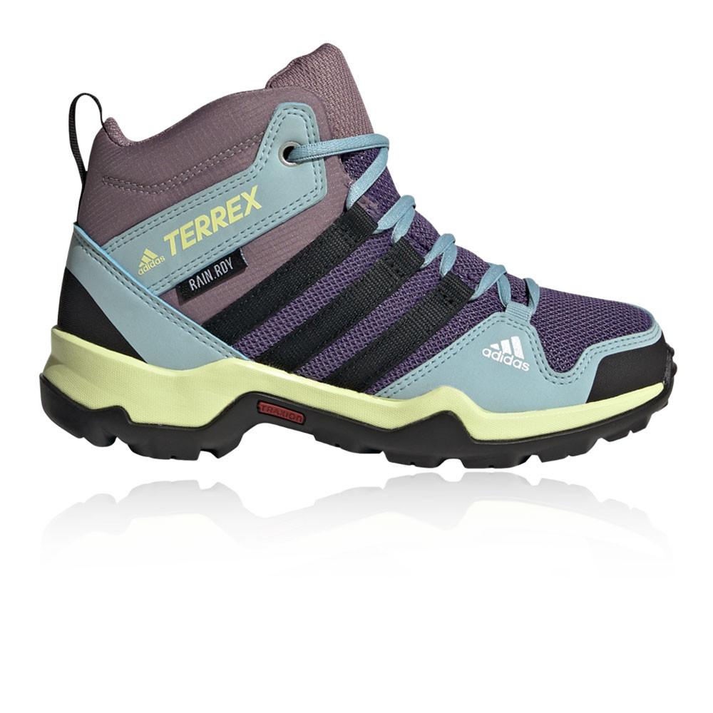 chaussure terrex adidas ax2r