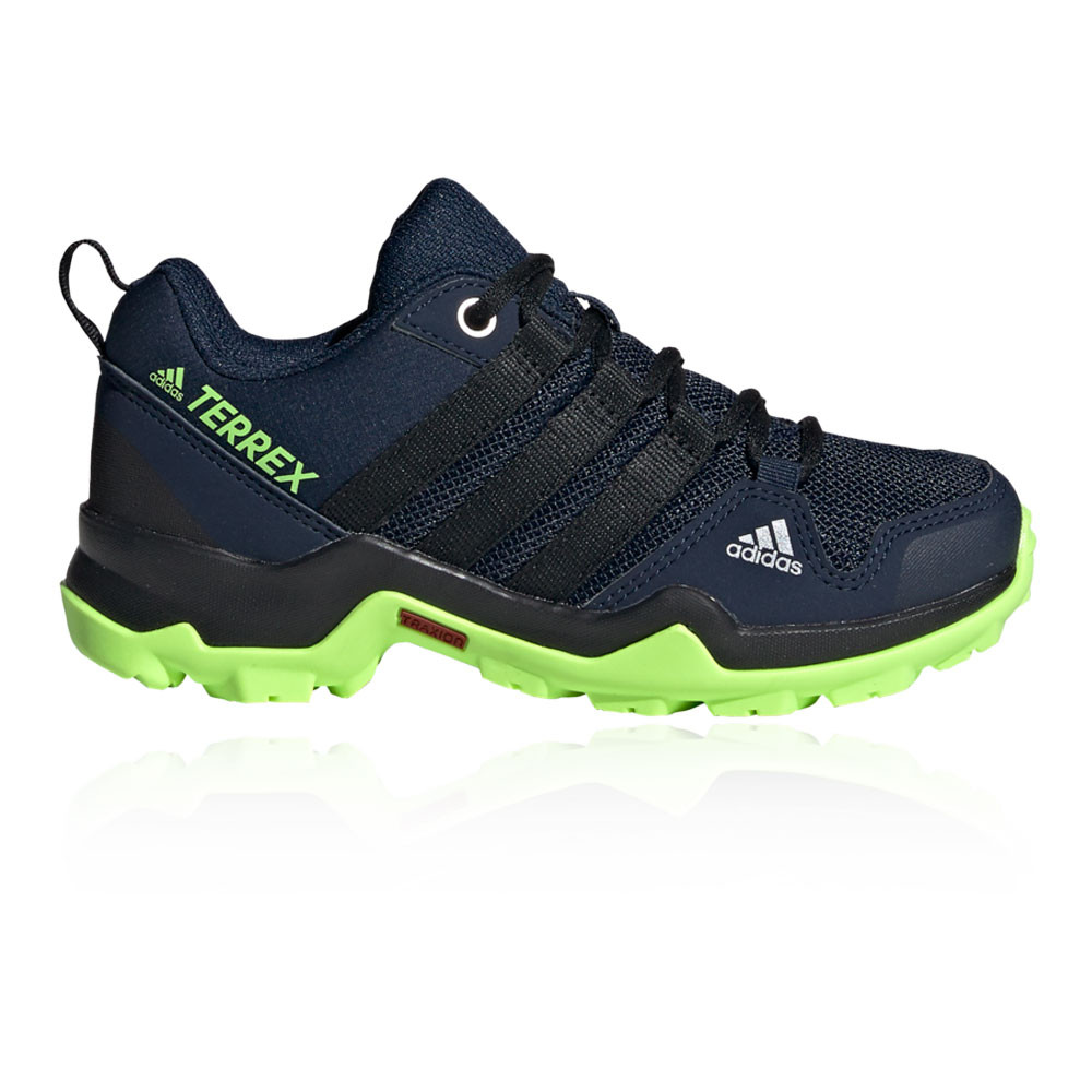 Adidas - Terrex AX2R | cycling shoes