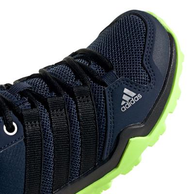 adidas Terrex AX2R Junior Walking Shoes - AW20