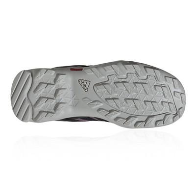 adidas Terrex AX2R Junior zapatillas de trekking - SS20