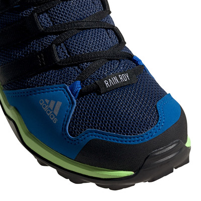 adidas Terrex AX2R CP junior chaussures de marche - AW20
