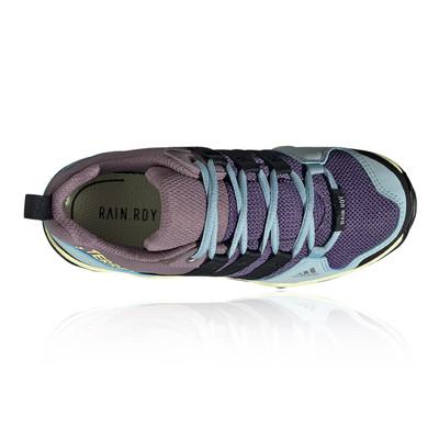 adidas Terrex AX2R CP Junior zapatillas de trekking - SS20