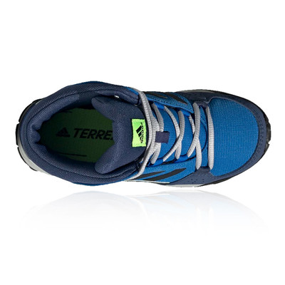 adidas Terrex Hyperhiker Junior Walking Shoes - SS20