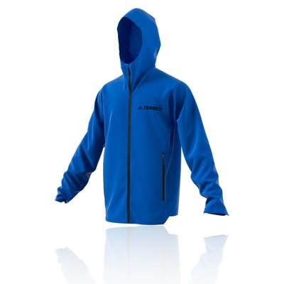adidas Terrex 2.5L Zupahike Jacket - SS20