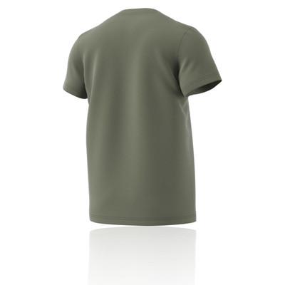 adidas Terrex Adventure T-Shirt - SS20