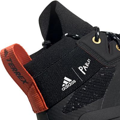 adidas Terrex Free Hiker Parley Walking Shoes - AW20