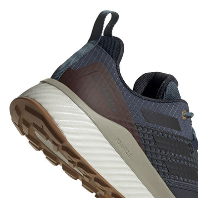 adidas Terrex Folgian Hiker Walking Shoes - SS20