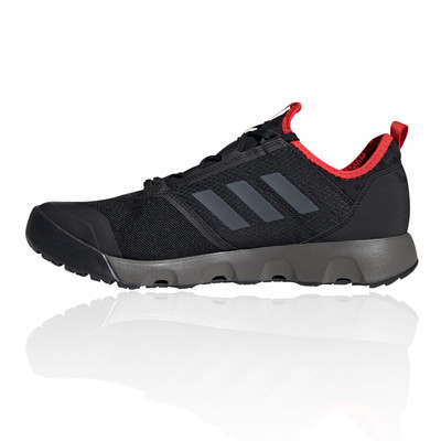 adidas Terrex Voyager Speed S.RDY Water Shoes - SS20