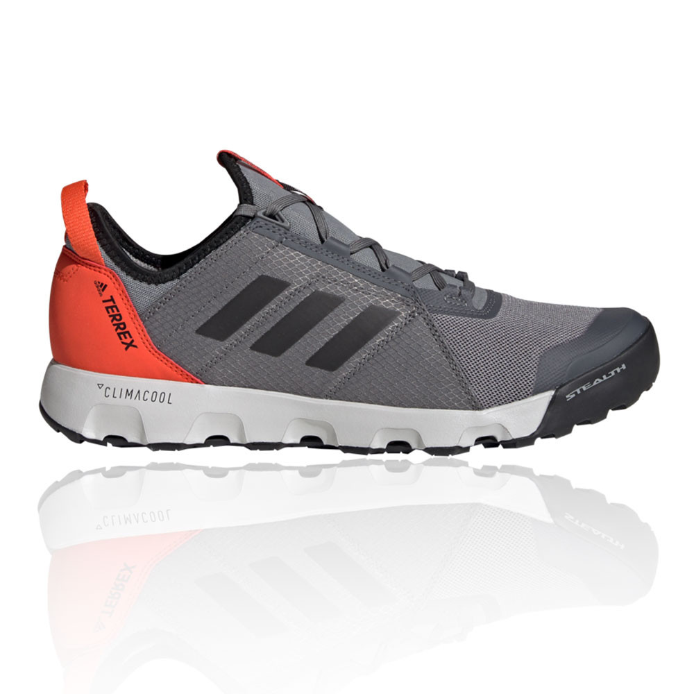 adidas Mens Terrex Voyager Speed S.RDY
