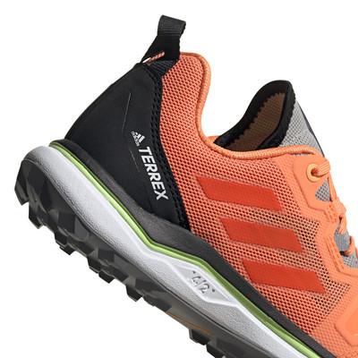 adidas Terrex Agravic Damen Traillauf laufschuhe - AW20