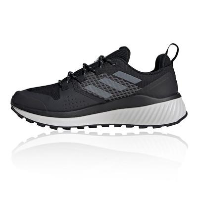 adidas Terrex Folgian Hiker Women's Walking Shoes - SS20