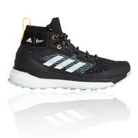 adidas Terrex Free Hiker Parley femmes chaussures de trail SS20