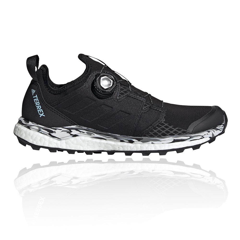 adidas Terrex Agravic Boa femmes chaussures de trail - AW20