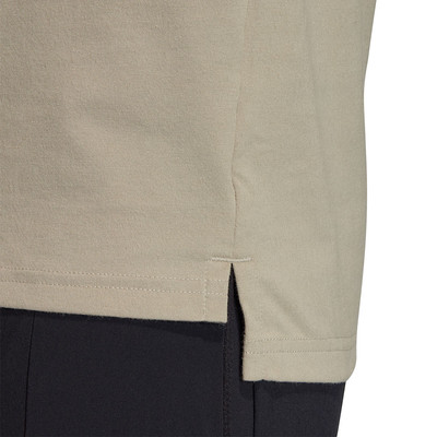 adidas Terrex Primeblue Logo T-Shirt - SS20