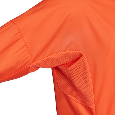 adidas Terrex Agravic Windbreaker Jacket - SS20
