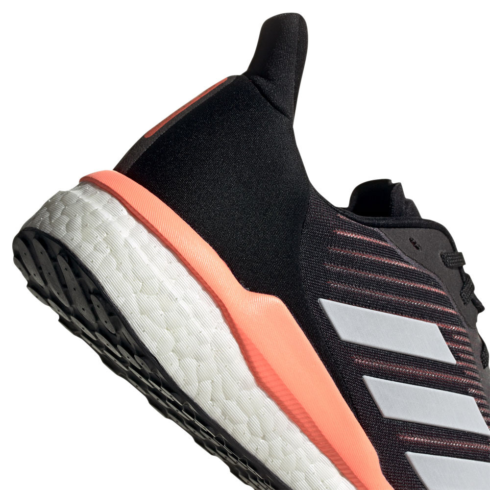 adidas Solar Drive 19 laufschuhe SS20
