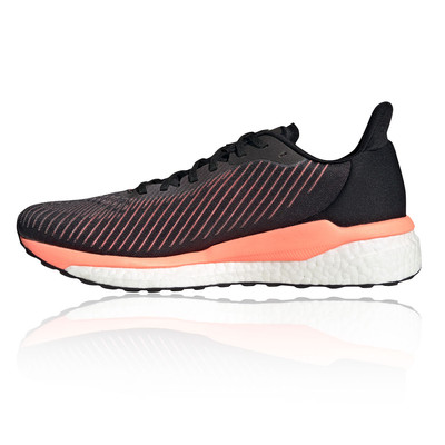 adidas Solar Drive 19 Running Shoes - SS20