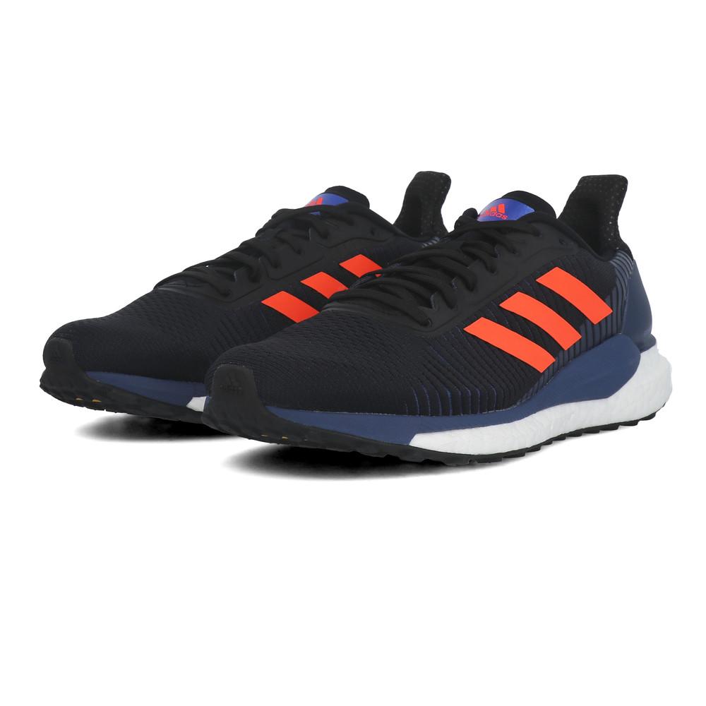 adidas Solar Glide ST 19 chaussures de running SS20