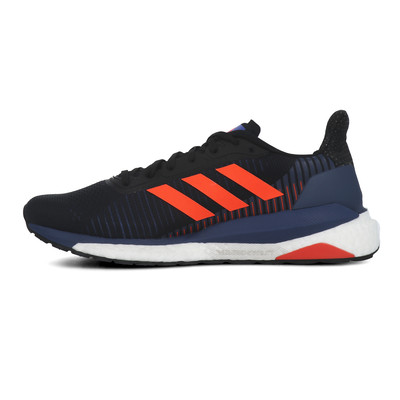 adidas Solar Glide ST 19 Running Shoes - SS20
